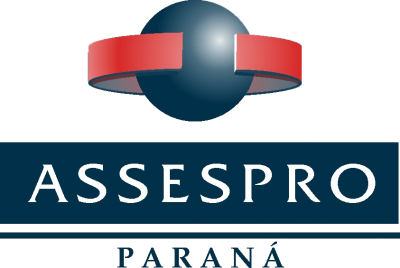 logo Assespro123