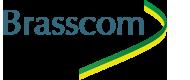logo-Brasscom-80-2018