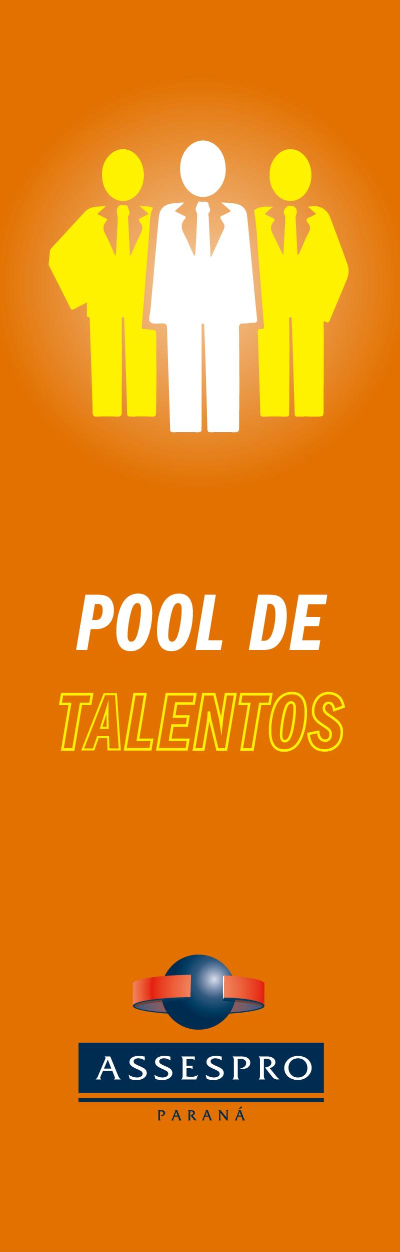 pool-de-talentos-vertical-1