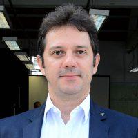 Frederico Augusto Munhoz da Rocha Lacerda