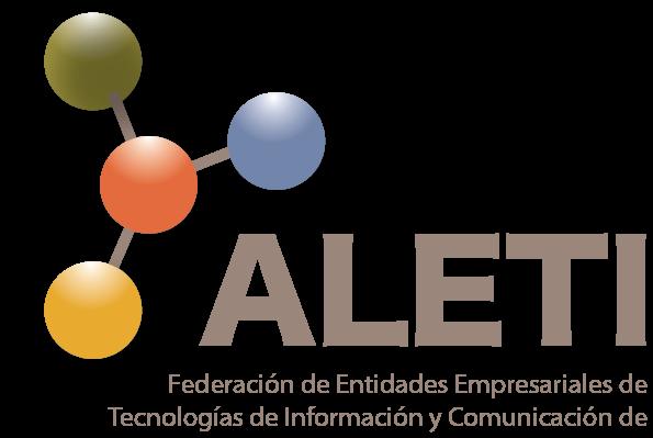 4a05fce20 Assespro divulga resultados do quarto Censo de TI na América Latina