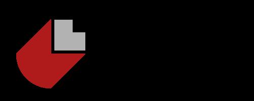 logo-imaginenation-coaching-preto-png