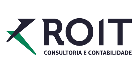 logo-roitconsultoria