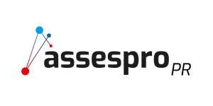 assespro_logo_rgb_PR