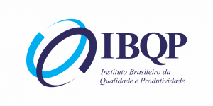 IBQP