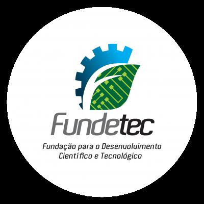 fundación de desarrollo científico y tecnológico