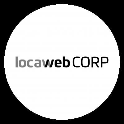 Locaweb Corp.