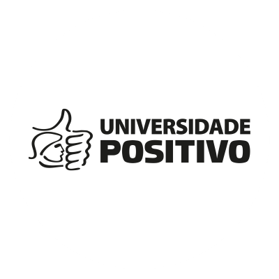 Universidad Positiva