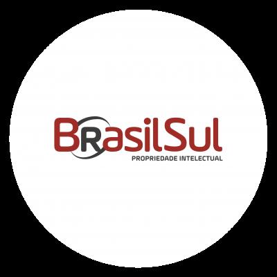 BrasilSul