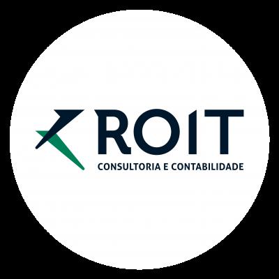 Roit Consultoría y Contabilidad