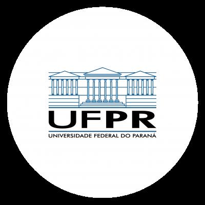 UFPR (1)