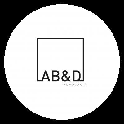 AB & D Advocacia