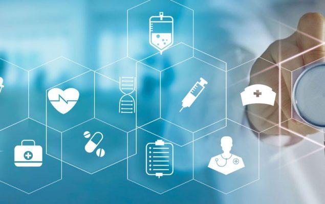 ¿Conocés cuáles son tus datos personales médicos?