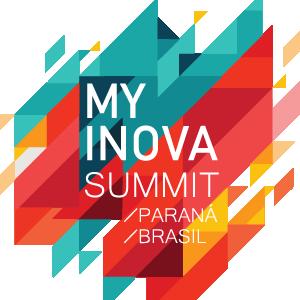 Logomarca MyInova Summit