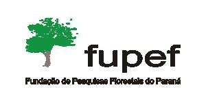 Fupef