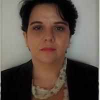 Maria Helena Gabarra Osorio