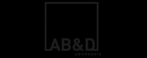 AB&D Advocacia