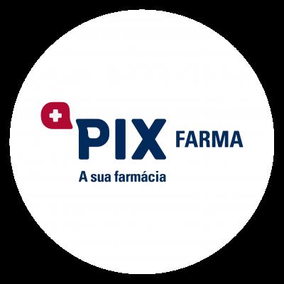 Pix Farma