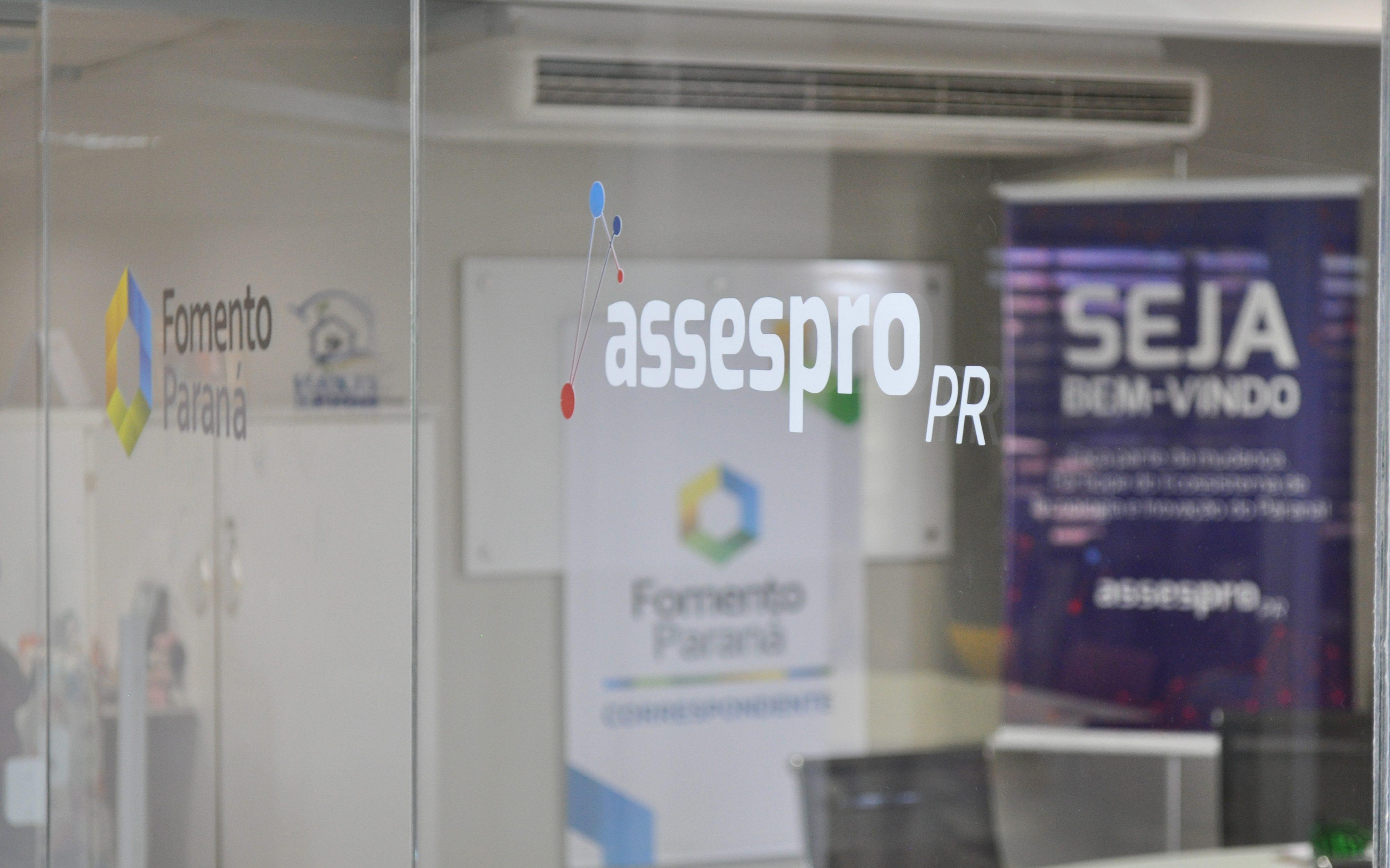 Assespro-PR