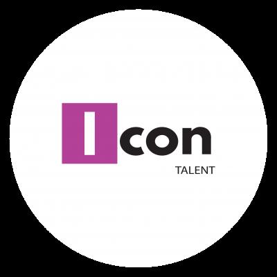 ICONO Talento